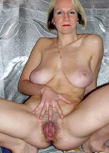 Brigitte lahaie nue dernière photo